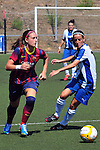 2013-09-01-FC Barcelona vs RCD Espanyol: 1-1 (penalty: 3-4)
