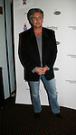 AMC Michael Knight at 22nd Annual Broadway Flea Market & Grand Auction to benefit Broadway Cares/Equity Fights Aids on Sunday, September 21, 2008 in Shubert Alley, New York City, New York. (Photo by Sue Coflin/Max Photos)