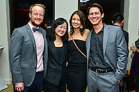 Houston Symphony Young Professionals Backstage - Planets & Earth
