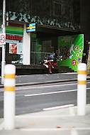 Image Ref: M054<br />