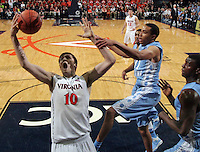 20140120_UNC_UVa_Mens _Basketball