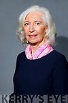 Judge Carol Ann Coolican