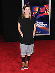 Skylar Grey attends The Dreamworks Pictures' L.A. premiere of Need for Speed held at The TCL Chinese Theater in Hollywood, California on March 06,2014                                                                               © 2014 Hollywood Press Agency