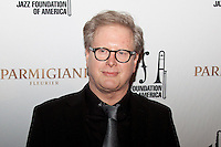 Darrell Hammond attending A Great Night in Harlem premiere at the Apollo Theater in New York City.  May 17, 2012. © Laura Trevino/Media Punch Inc.