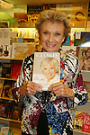 04-01-09 Cloris Leachman new book - Morgan Englund mom