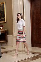 2017 07 05 JOP_King Felipe and Queen Letizia
