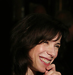 Sally Hawkins attends 'The Shape of Water' premiere during the 2017 Toronto International Film Festival at The Elgin on September 11, 2017 in Toronto, Canada.