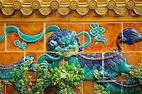Singapore 2013 - gallery 1
