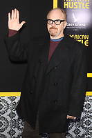 ***FILE PHOTO**  Louis C.K. Film Premiere Cancelled Amid Sexual Misconduct Allegations<br /> <br /> NEW YORK, NY - DECEMBER 08: Louis C.K. at the 'American Hustle' screening at Ziegfeld Theater on December 8, 2013 in New York City. <br /> CAP/MPI/RW<br /> &copy;RW/MPI/Capital Pictures