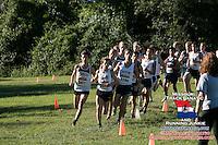 2015 FF CCC @ PC Varsity Boys 2-Mile @ 150m