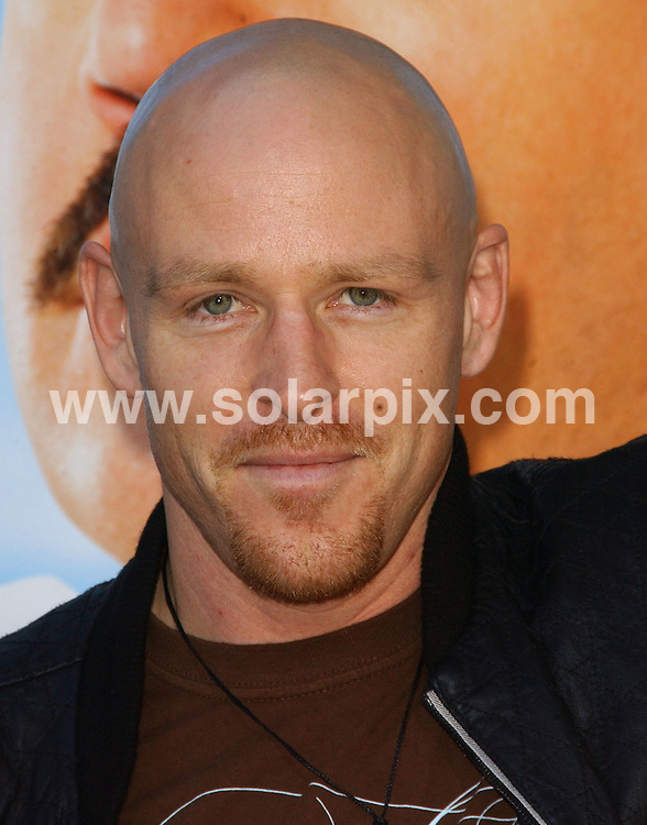 **ALL ROUND PICTURES FROM SOLARPIX.COM**.**SYNDICATION RIGHTS FOR UK, AUSTRALIA, DENMARK, PORTUGAL, S. AFRICA, SPAIN & DUBAI (U.A.E) ONLY**.The Mall Cop Los Angeles Premiere  Arrivals at the  Mann's Village Theatre in Westwood, California in the USA...This pic: Jason Ellis..JOB REF:8225-PHZ/ortega    DATE:10-01-09 .**MUST CREDIT SOLARPIX.COM OR DOUBLE FEE WILL BE CHARGED* *UNDER NO CIRCUMSTANCES IS THIS IMAGE TO BE REPRODUCED FOR ANY ONLINE EDITION WITHOUT PRIOR PERMISSION*