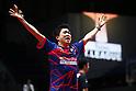 Table Tennis: 2019-20 T League T.T Saitama 3-1 Ryukyu Asteeda