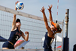 LoyolaMarymount 1617 Beach Volleyball