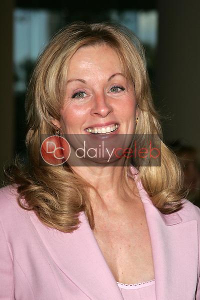 Diana Ossana<br />at the 78th Annual Academy Award Nominees Luncheon. Beverly Hilton Hotel, Beverly Hills, CA. 02-13-06<br />Scott Kirkland/DailyCeleb.Com 818-249-4998