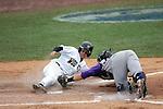 2009 M DIII Baseball