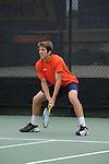 Pepperdine 0910 TennisM vs SCU