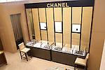 Neiman Marcus. Chanel. PJ. 1.29.14