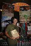 Days Peter Reckell - Official Daytime Emmy Awards gifting Suite on June 26, 2010 during 37th Annual Daytime Emmy Awards at Las Vegas Hilton, Las Vegas, Nevada, USA. (Photo by Sue Coflin/Max Photos)