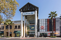 Main Place Mall Santa Ana
