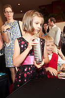 Houston Symphony Family Series: Perfect Pitch at Jones Hall