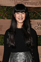 Berry Nakash<br />