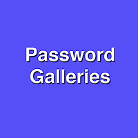 Password Galleries