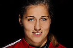 DFB Damen Portraits