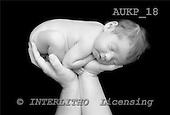 Samantha, BABIES,  photos,+babies,++++Newborn Bundle master,AUKP18,#B# bébé
