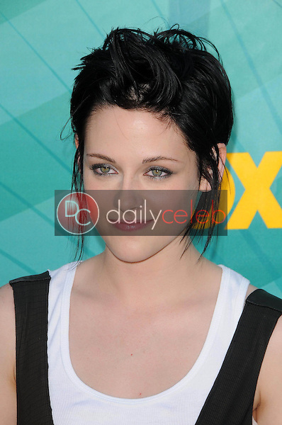 Kristen Stewart<br />at the Teen Choice Awards 2009. Gibson Amphitheatre, Universal City, CA. 08-09-09<br />Dave Edwards/DailyCeleb.com 818-249-4998