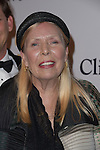 Joni Mitchell attends the 2015 Pre-GRAMMY Gala & GRAMMY Salute to Industry Icons with Clive Davis at the Beverly Hilton  in Beverly Hills, California on February 07,2015                                                                               © 2015 Hollywood Press Agency