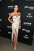 artist Brittney Palmer  attends the amfAR generationCURE 7th Annual Solstice Event on June 21,2018 at SECOND in New York City, New York, USA.<br /> <br /> photo by Robin Platzer/Twin Images<br />  <br /> phone number 212-935-0770