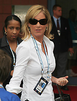 CHRIS EVERT 2006<br /> Photo By John Barrett-PHOTOlink.net