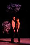 I FEEL2<br /> <br /> Direction artistique et conception : Marco Berrettini<br /> Musique :  Summer Music<br /> Sc&eacute;nographie et lumi&egrave;re : Victor Roy<br /> Avec : Marco Berrettini, Marie Caroline Hominal, Samuel Pajand<br /> Date : le 20/11/2014<br /> Lieu : Th&eacute;&acirc;tre de la Cit&eacute; Internationale<br /> Cadre : Festival d'Automne &agrave; Paris<br /> Ville : Paris