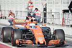 Formula1_Test_Days_27-2-2017