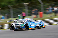 Round 6 of the 2019 DTM. #25. Philipp Eng. BMW Team RMR. BMW