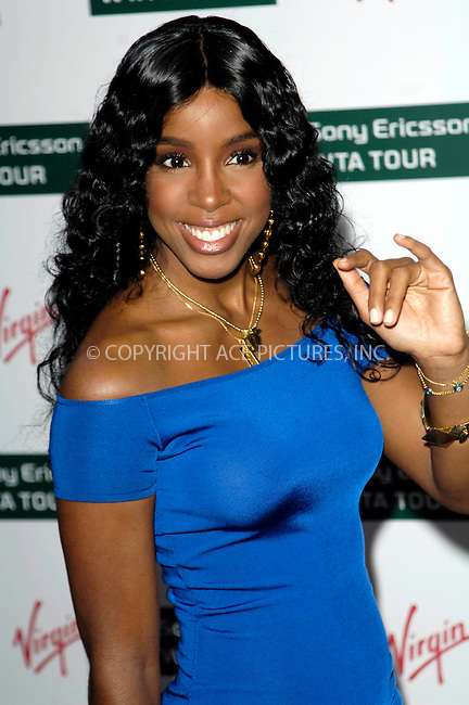 WWW.ACEPIXS.COM . . . . .  ..... . . . . US SALES ONLY . . . . .....June 18 2009, London....Kelly Rowland at the Ralph Lauren Sony Ericsson WTA Tour Pre-Wimbledon Party at The Roof Gardens on June 18 2009 in London......Please byline: FAMOUS-ACE PICTURES... . . . .  ....Ace Pictures, Inc:  ..tel: (212) 243 8787 or (646) 769 0430..e-mail: info@acepixs.com..web: http://www.acepixs.com