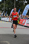 2019-05-05 Southampton 143 AB Finish