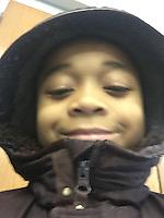 Flint: Jaylon Tyson