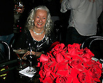 Beverly Hills, California - September 7, 2006.Noel Neill at the Afterparty for the Los Angeles Premiere of Hollywoodland at the Beverly Hills Hotel..Photo by Nina Prommer/Milestone Photo