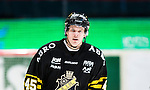 Stockholm 2014-12-01 Ishockey Hockeyallsvenskan AIK - S&ouml;dert&auml;lje SK :  <br /> AIK:s Petter Lindberg under matchen mellan AIK och S&ouml;dert&auml;lje SK <br /> (Foto: Kenta J&ouml;nsson) Nyckelord:  AIK Gnaget Hockeyallsvenskan Allsvenskan Hovet Johanneshov Isstadion S&ouml;dert&auml;lje SSK portr&auml;tt portrait