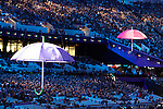 2012 London Paralympic Games Opening Ceremony