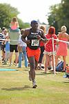 2018-06-24 Harry Hawkes10 16 AB finish
