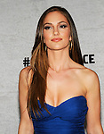 Minka Kelly arrives at the Spike TV Guys Choice Awards at Sony Studios, June 4th 2011 in Culver City, California..Photo by Chris Walter/Photofeatures
