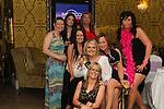 Roseanne Kelly Hen 28/7/2012