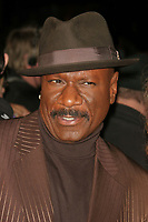 Ving Rhames 2006<br /> Premiere of Mission Impossible: III<br /> Photo By John Barrett/PHOTOlink