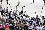 2013 M DIII Ice Hockey