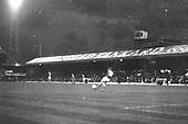 Football 1978-79