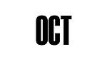 2019-10 Oct