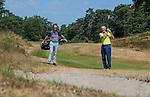 2018 Wie maakte mij golfgek, voor golf.nl