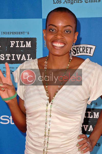 Colette Divine<br />